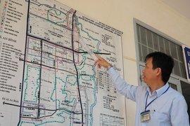 Quy hoạch Khu, Cụm công nghiệp Thanh Điền – Giữ hay xóa?