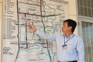 Thanh Điền: Nhiều hộ dân khổ vì quy hoạch treo