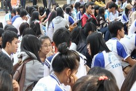 Ngành Giáo dục và Đào tạo tích cực chuẩn bị cho học sinh trở lại trường học
