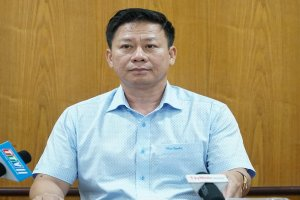 UBND tỉnh Tây Ninh kêu gọi cùng chung tay phòng, chống dịch Covid-19