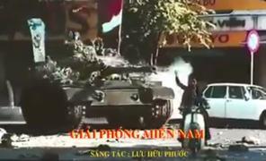 Kỉ niệm 45 năm Ngày giải phóng miền Nam, thống nhất đất nước (30/4/1975-30/4/2020)