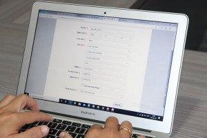 Tây Ninh thực hiện hiệu quả việc ứng dụng CNTT trong CCHC, họp trực tuyến, làm việc tại nhà