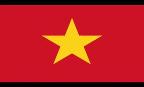 """""""Như có Bác trong ngày đại thắng"""" – Phạm Tuyên,Phạm Tuyên"""