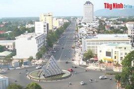 Bước đột phá mới trong phát triển hạ tầng giao thông