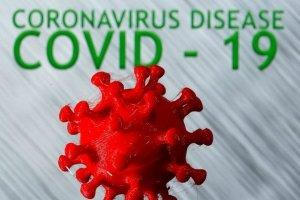 Video Cập nhật mới nhất tình hình dịch bệnh Covid-19 tính đến 18 giờ 00, ngày 25.5.2020
