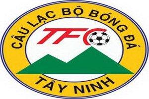 Trực tiếp trận đấu giữa XM Fico-YTL Tây Ninh gặp Đồng Tháp