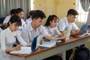 Tây Ninh: Gấp rút chuẩn bị cho kỳ thi tốt nghiệp THPT năm 2020