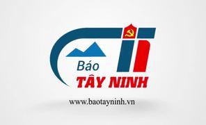 37 đồng chí được bầu vào Ban Chấp hành Đảng bộ huyện Gò Dầu khóa XIV