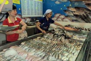 Tây Ninh có tốc độ tăng trưởng kinh tế cao hơn mức bình quân chung của cả nước