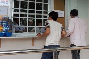 Tiếp tục nâng cao hiệu quả trong công tác cai nghiện ma túy