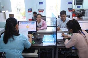 Cải thiện, nâng cao các chỉ số PCI, PAPI, PAR INDEX, SIPAS và ICT INDEX