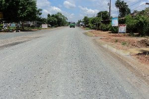 Tây Ninh nỗ lực nâng cao tỷ lệ xã đạt chuẩn nông thôn mới nâng cao