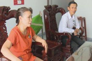 Tây Ninh, nỗ lực nâng cao tỷ lệ người dân tham gia bảo hiểm xã hội tự nguyện Kỳ 1: BHXH tự nguyện loại hình bảo hiểm với nhiều chính sách nhân văn