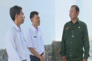 Tây Ninh, nỗ lực nâng cao tỷ lệ người dân tham gia bảo hiểm xã hội tự nguyện-Kỳ 2: Tây Ninh, số người tham gia BHXH tự nguyện vẫn chưa cao
