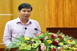 Tỉnh uỷ Tây Ninh tổng kết công tác kiểm tra, giám sát, nhiệm kỳ 2015 – 2020