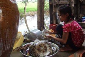 Tăng cường các biện pháp phòng, chống tai nạn thương tích  và phòng, chống đuối nước trẻ em