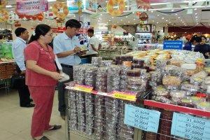 Tây Ninh: Kinh tế phát triển nhanh, tăng trưởng cao hơn mức bình quân chung của cả nước
