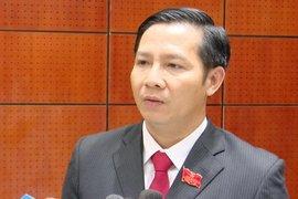 Khẩn trương xây dựng các chương trình hành động đưa Nghị quyết Đảng bộ tỉnh vào đời sống