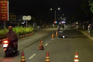 Thực hiện đồng bộ các giải pháp để hạn chế tai nạn giao thông