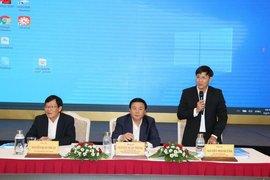 Định hướng phát triển Khu kinh tế cửa khẩu Mộc Bài trong giai đoạn mới
