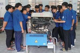 Đào tạo nghề đúng hướng góp phần giảm áp lực giải quyết việc làm cho địa phương