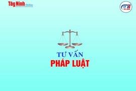 Hoá đơn doanh nghiệp và các quy định pháp luật liên quan