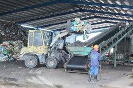 Công ty Huê Phương: Chế biến rác thải sinh hoạt thành các sản phẩm hữu ích