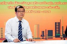 Tây Ninh sẵn sàng cho Ngày hội toàn dân