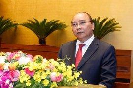 Phấn đấu đến năm 2030, Việt Nam là nước đang phát triển có công nghiệp hiện đại