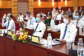 Thống nhất phương án xây dựng đường cao tốc Thành phố Hồ Chí Minh - Mộc Bài