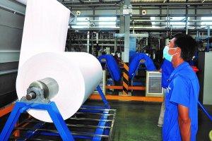 Tây Ninh thực hiện tốt mục tiêu kép vừa chống dịch vừa phát triển kinh tế