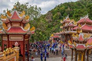 6 tháng đầu năm 2021: Kinh tế Tây Ninh tăng trưởng khá