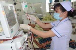 Tây Ninh: Tuyển sinh 30 chỉ tiêu đào tạo bác sĩ y khoa theo đặt hàng