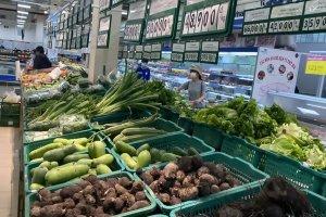 Tây Ninh: Đảm bảo nguồn cung hàng hoá trong thời gian giãn cách xã hội