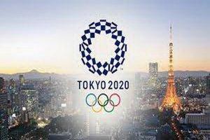 [Trực tiếp] Lễ khai mạc Olympic Tokyo 2020