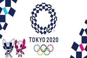 Trực tiếp Olympic Tokyo: Các môn thi đấu chiều 26.7.2021