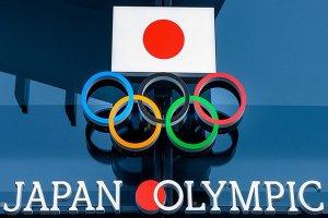 Olympic Tokyo 2020-Các môn thi đấu chiều 27.7.2021