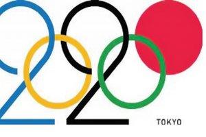 Olympic Tokyo 2020-Các môn thi đấu sáng 28.7.2021