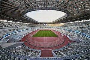 Olympic Tokyo 2020-Các môn thi đấu sáng 30.7.2021