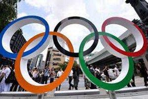 Olympic Tokyo 2020-Các môn thi đấu tối 01.8.2021