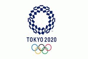 Olympic Tokyo 2020-Các môn thi đấu sáng 02.8.2021