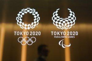 Olympic Tokyo 2020-Các môn thi đấu sáng 07.8.2021