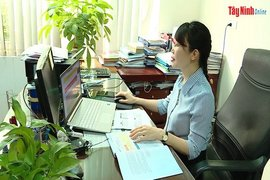 Mở rộng dung lượng để đáp ứng nhu cầu học trực tuyến