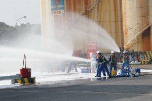 Tăng cường tuyên truyền về trách nhiệm của người đứng đầu đơn vị, cơ sở, chủ hộ gia đình trong thực hiện công tác phòng cháy, chữa cháy