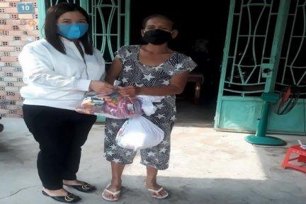 Tây Ninh: Rà soát hộ nghèo, hộ cận nghèo năm 2021 từ ngày 10/10 đến 01/11/2021