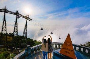 Du lịch Tây Ninh khởi động theo lộ trình