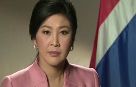 Phó Thủ tướng Thái Lan: Không cần thêm nhân chứng cho vụ kiện cựu Thủ tướng Yingluck