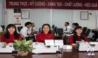 Agribank Tây Ninh: Trung thực, trách nhiệm, gắn bó với nhân dân