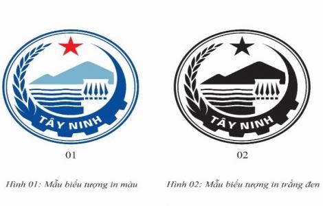 Quy chế quản lý và sử dụng biểu tượng (logo) tỉnh Tây Ninh