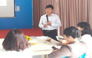 Khu Công nghiệp và Khu kinh tế Tây Ninh- Cơ hội hợp tác kinh doanh với các doanh nghiệp nước ngoài